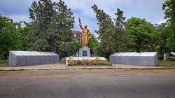 Исчезающая история Одессы и области: село Дачное - Гниляково, часть третья (ФОТО, ВИДЕО)