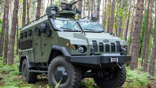 """О затяжной """"оружейной"""" атаке на репутацию Украины"""