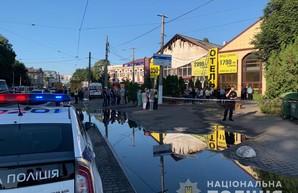 """Из-за пожара в отеле """"Токио-Стар"""" в Одесской ОГА предлагают внести изменения в законодательство"""