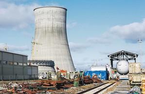 Российские АЭС: опасные следы расхлябанности от Беларуси до Турции