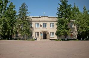 В Раздельнянском районном совете уволили председателя