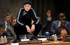 Совбез ООН по вопросу ДРСМД стал для России очередным позором