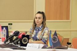 """В Одессе пройдет церемония награждения """"спортивным Оскаром"""" (ФОТО)"""