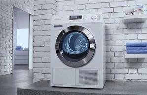 Как продлить жизнь своей стиральной машине: 3 совета от экспертов