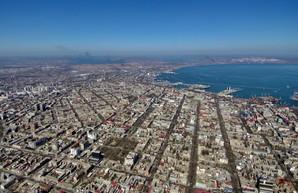 Часть поселка Котовского в Одессе осталась без воды до полуночи