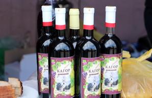 Истина в вине: лучшие винные шкафы для дома