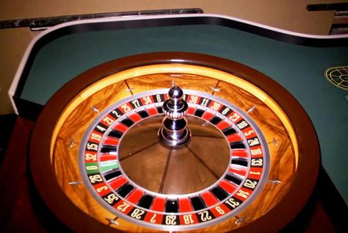 В Одесской области могут легализовать казино