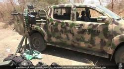 Украинские гранатометы УАГ-40 на службе террористов: бездарная манипуляция РФ