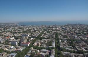 Безвластие в Одесской области и призрак местных выборов