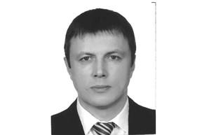 Кремлевская пропаганда старательно нивелирует значение своего фиаско - Смоленкова
