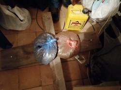 """Террористы и наркоторговцы из так называемой """"ДНР"""" предстанут перед судом в Одессе"""
