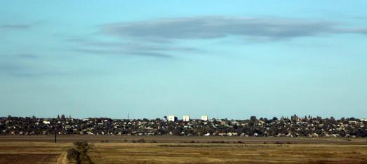 Город Татарбунары предлагает всем соседним селам объединиться в новую громаду