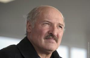Кремль ускоряет процессы поглощения Беларуси
