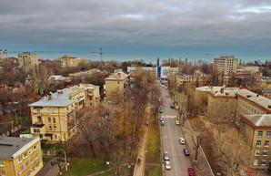 Одесская киностудия проводит конкурс короткометражных фильмов памяти Киры Муратовой
