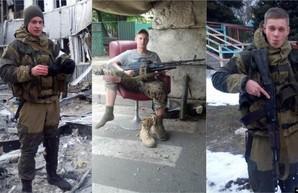 Убийство террориста Джумаева как первый акт серии ликвидаций