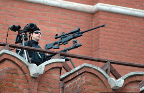 Дружеский шантаж Армении российскими оружейными компаниями