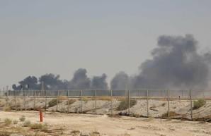 Рынок нефти стабилизировался на новостях из Саудовской Аравии, но надолго ли это затишье?
