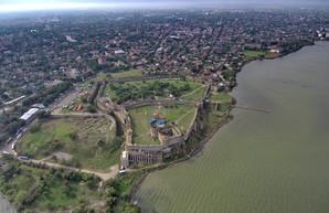 Средневековую крепость в Одесской области внесли в предварительный список культурного наследия ЮНЕСКО