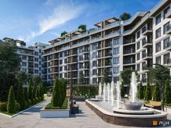 В Одессе намереваются застроить мыс Большой Фонтан жилым комплексом (ФОТО)