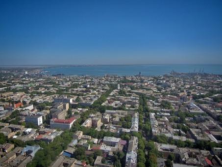 Где в Одессе 19 сентября отключат электричество