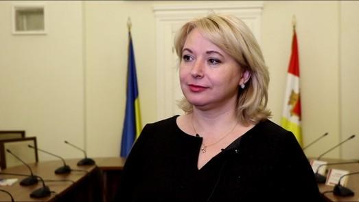 После массового отравления в школьной столовой в Одессе проверят все учебные заведения