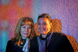 В Одессе открылся джаз-фестиваль (ФОТО)