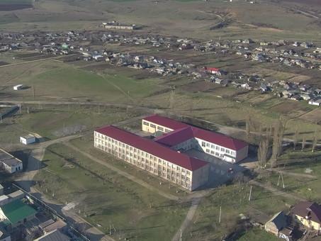 В пригороде Одессы построят новую школу