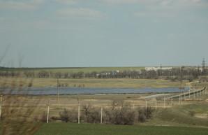 В Березовском районе Одесской области будут строить солнечную электростанцию