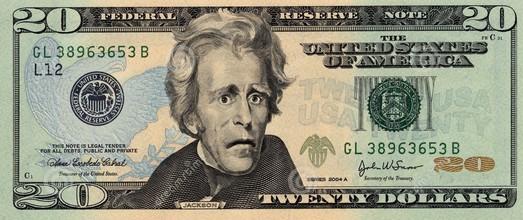 """Доллар получил """"добро"""" на взлёт"""