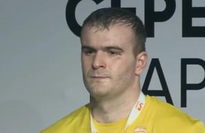Чемпионом Украины по тайскому боксу стал одессит