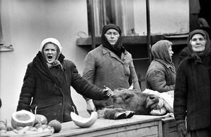 Пенсии в РФ замораживают 6-й год подряд