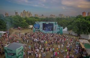 На выходных в Одессе во второй раз за год пройдет грузинский фестиваль