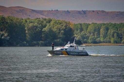 Реформа пограничной службы: новый погранотряд появится в Одесской области на берегах Дуная
