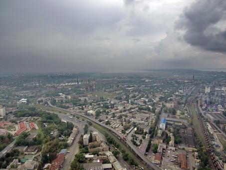 """КП """"Теплоснабжение города Одессы"""" должно """"Нафтогазу"""" более 900 миллионов"""