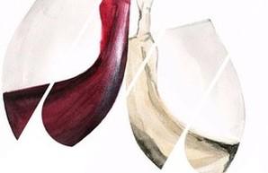 В Одесской области состоится фестиваль вина