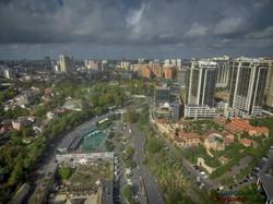 Одесская Аркадия уже никогда не будет прежней (ФОТО, ВИДЕО)