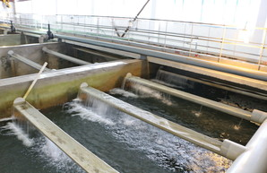 Для строительства водопровода к Болграду в бюджете средств нет
