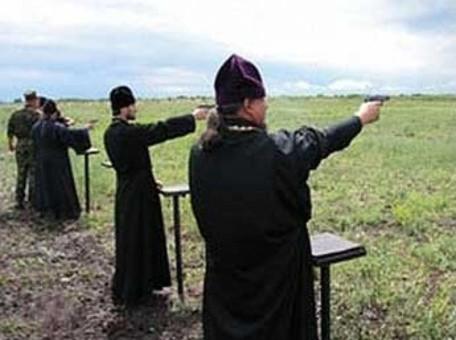 Высокодуховные менталитет: РПЦ обрушилась с угрозами на Элладскую церковь за признание ПЦУ