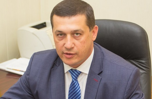 «Только не Талалаев» - Общественность Одессы возмущена ситуацией вокруг облздрава