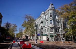 В Одессе на улице Софиевской больше суток не будет газа