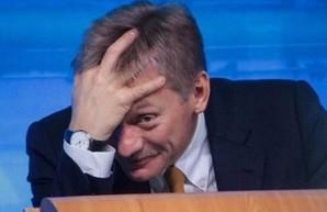 """Ребята малость растерялись, или паника в России от предложений Украины о роспуске самопровозглашенных """"республик"""""""