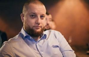 Как Андрей Ставницер приводит в Украину инвесторов