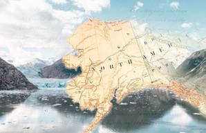 Сделка века: как 152 года назад Америка купила Аляску