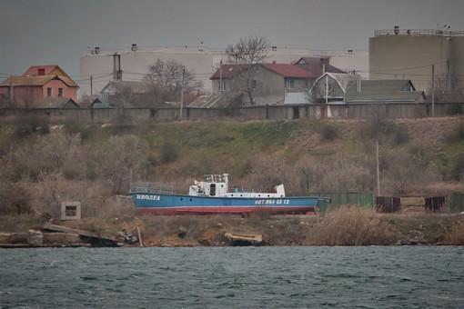Суд вынес приговор для капитана затонувшего катера «Иволга»