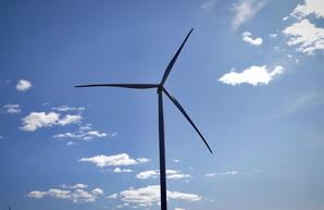 В Одесской области будут строить две ветроэлектростанции