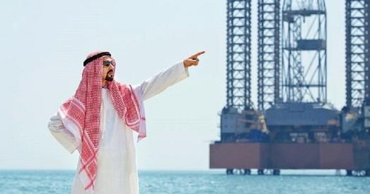 Кувейт и Саудовская Аравия готовят полную замену Венесуэле