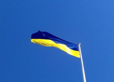 Одесской области не будет: в Украине появятся общины, уезды и регионы