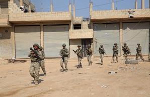 Россия через курдов открывает информационный фронт против Турции