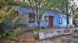 Севериновка: по историческим местам Одесской области. Часть 2 (ВИДЕО)