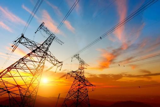Украина снова увеличила прибыль от экспорта электроэнергии в ЕС